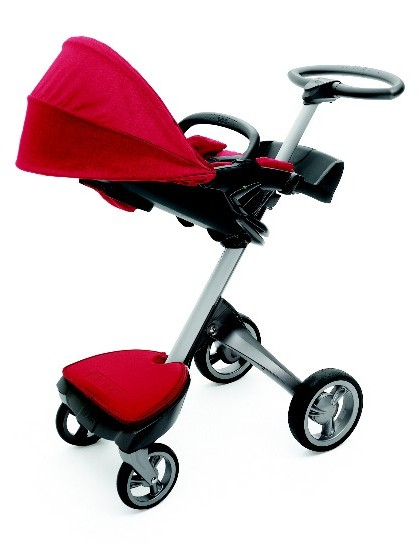 stokke-xplory-(2008-version)_3595