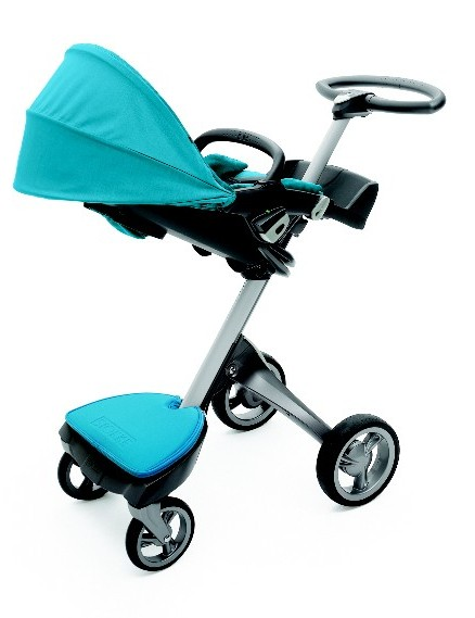 stokke-xplory-(2008-version)_3596