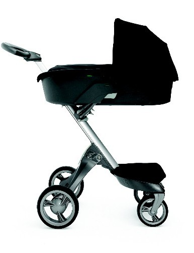 stokke-xplory-(2008-version)_3597
