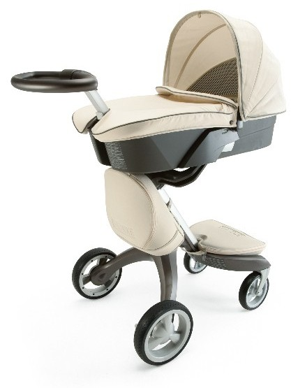 stokke-xplory-(2008-version)_3598
