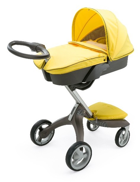 stokke-xplory-(2008-version)_3599