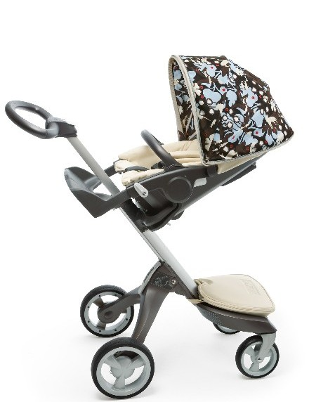 stokke-xplory-(2008-version)_3600