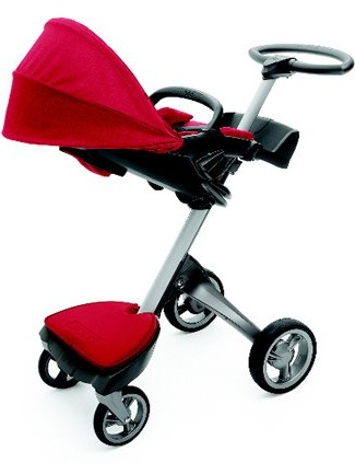 stokke-xplory-2008-version_4200