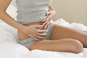 stomach-cramps-in-pregnancy_61442