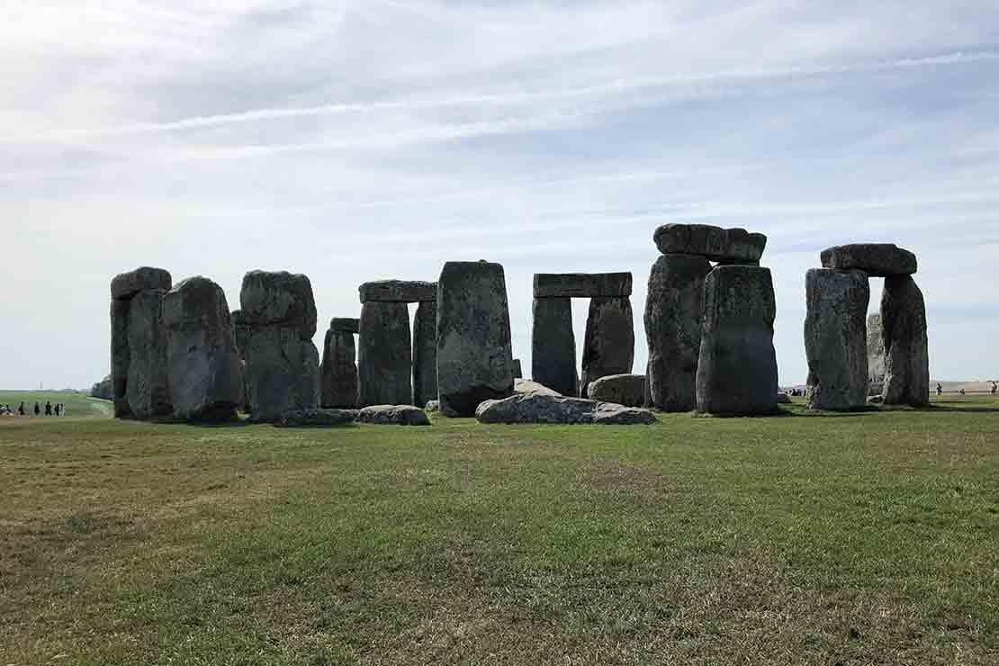 stonehenge_208252