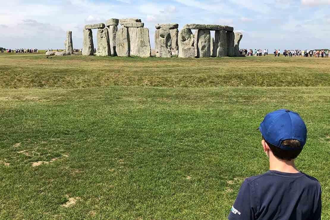 stonehenge_g