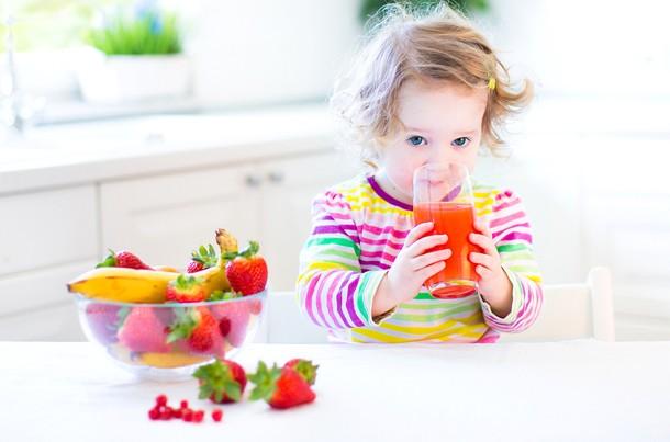 stop-giving-children-fruit-juice-says-expert_57221