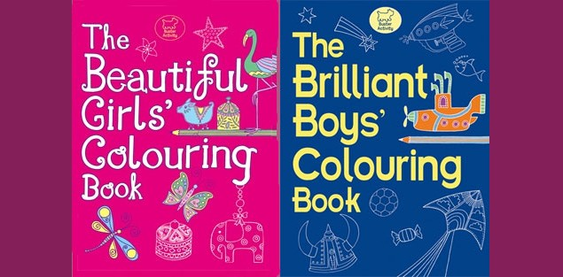 stop-labelling-childrens-books-for-girls-or-boys-new-campaign_52574
