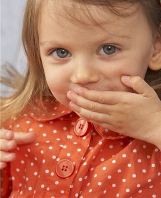stop-unwanted-toddler-behaviour_4773