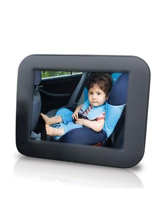 storage-options-babycam-car-monitor_32168