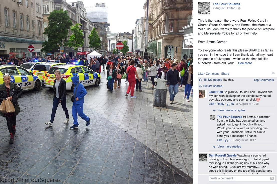 strangers-in-liverpool-stopped-everything-to-help-mum-find-lost-toddler_129138