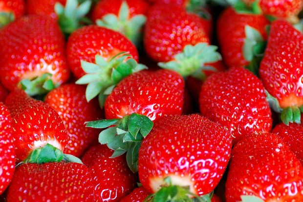 strawberry-delight_22817