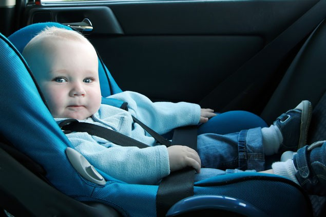 stress-free-travelling-with-your-baby_5401