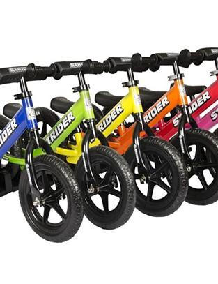 strider-balance-bike_134880