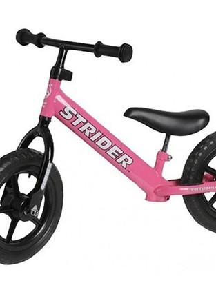 strider-balance-bike_134881