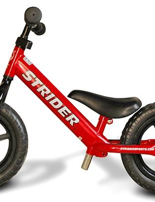 strider-balance-bike_134882