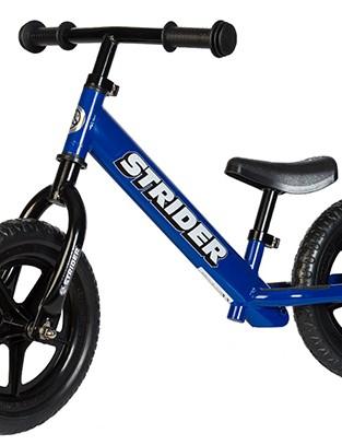 strider-balance-bike_134883