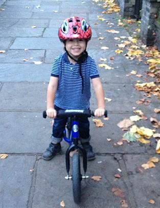 strider-balance-bike_134885