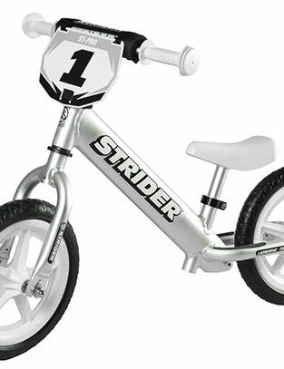strider-balance-bike_134910