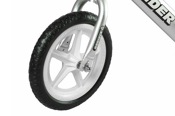 strider-balance-bike_strider1