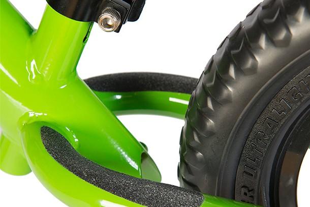 strider-balance-bike_strider2