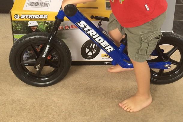 strider-balance-bike_strider3