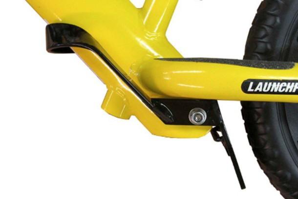 strider-balance-bike_strider4