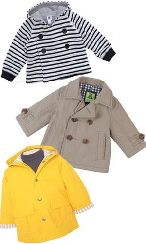 stylish-winter-coats-for-little-boys_16074