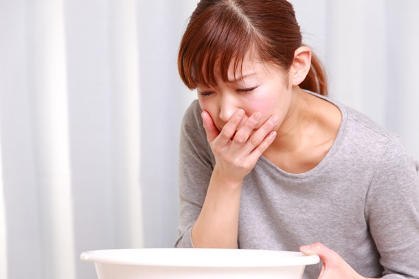 suffering-from-severe-morning-sickness-you-are-not-alone_128336