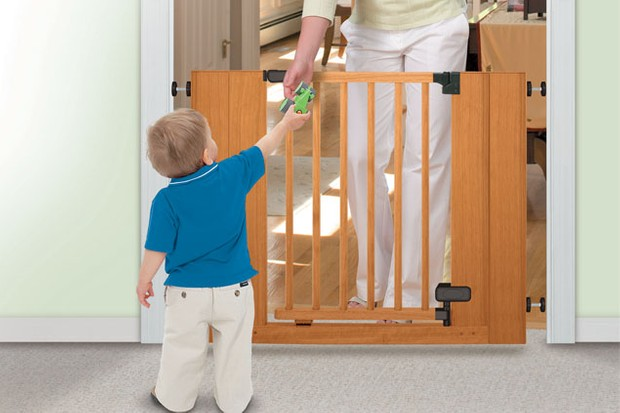 summer-deluxe-wood-pressure-gate_10500