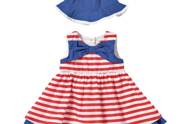 summer-fashion-for-girls-five-fun-pieces_22528