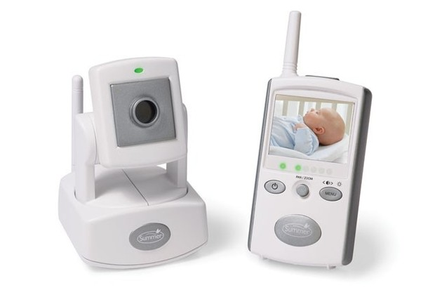 summer-infant-best-view-digital-video-monitor_4004