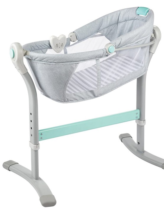 summer-infant-by-your-bed-co-sleeping-crib_203080