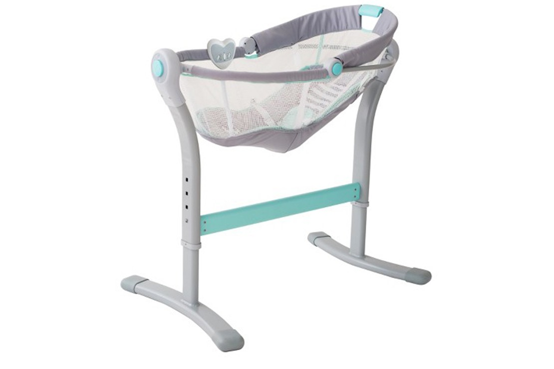 summer-infant-by-your-bed-co-sleeping-crib_203081