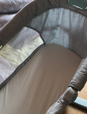 summer-infant-by-your-bed-co-sleeping-crib_203089