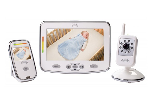 summer-infant-complete-coverage-plus-baby-monitor_48189
