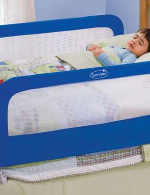 summer-infant-fold-down-double-bedrail_10322