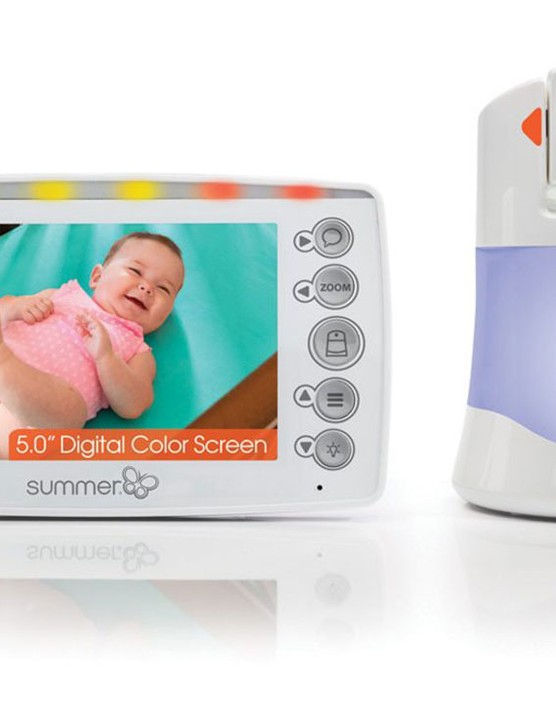 summer-infant-panorama-digital-video-monitor_182675