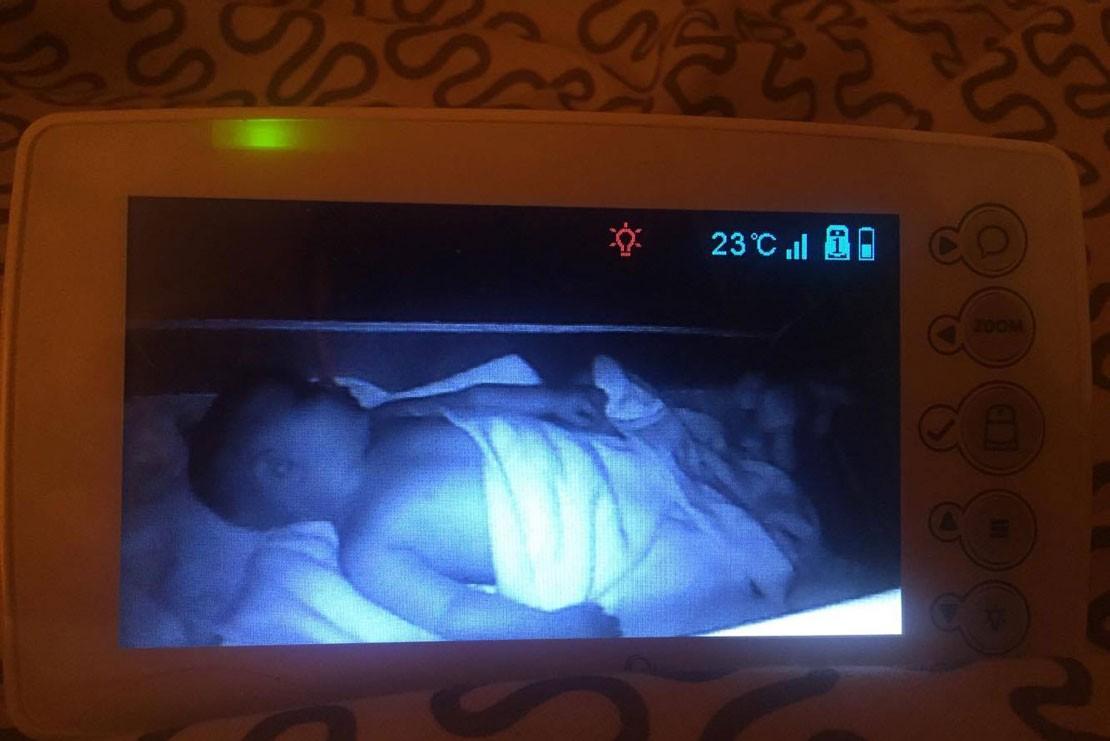 summer-infant-panorama-digital-video-monitor_182677