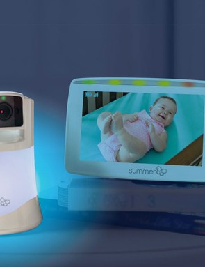 summer-infant-panorama-digital-video-monitor_182678