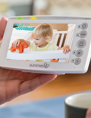 summer-infant-panorama-digital-video-monitor_182679