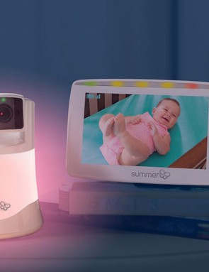 summer-infant-panorama-digital-video-monitor_182680