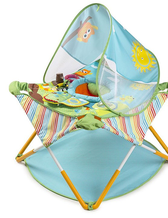 summer-infant-pop-n-jump-activity-centre_182319