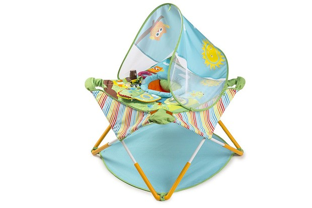 summer-infant-pop-n-jump-activity-centre_182319