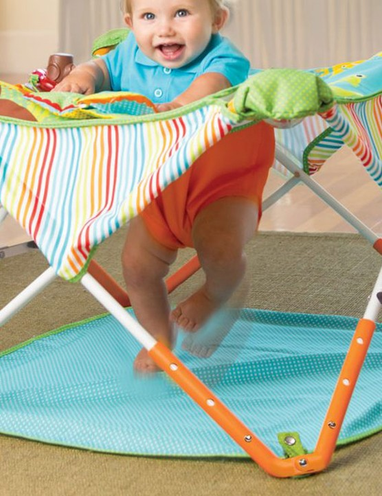 summer-infant-pop-n-jump-activity-centre_182320