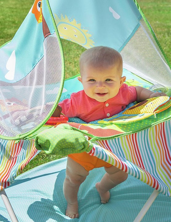 summer-infant-pop-n-jump-activity-centre_182323