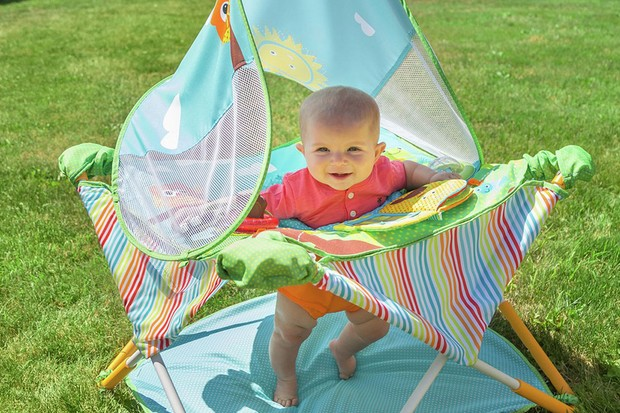 summer-infant-pop-n-jump-activity-centre_182323