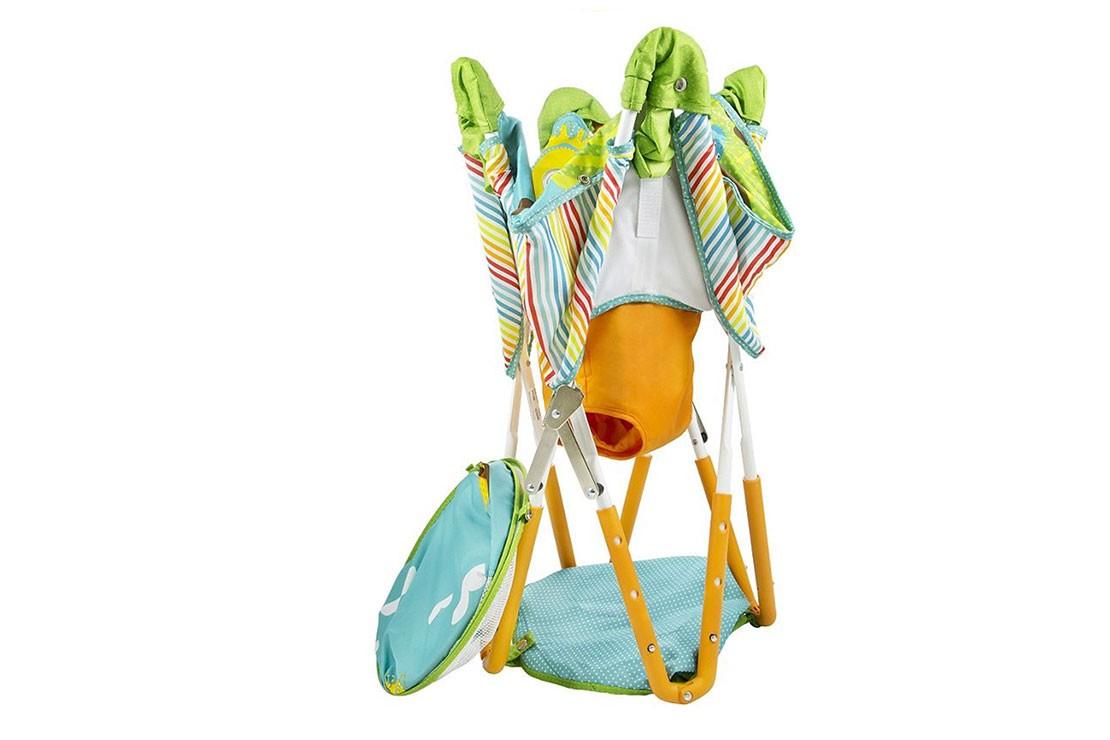 summer-infant-pop-n-jump-activity-centre_b