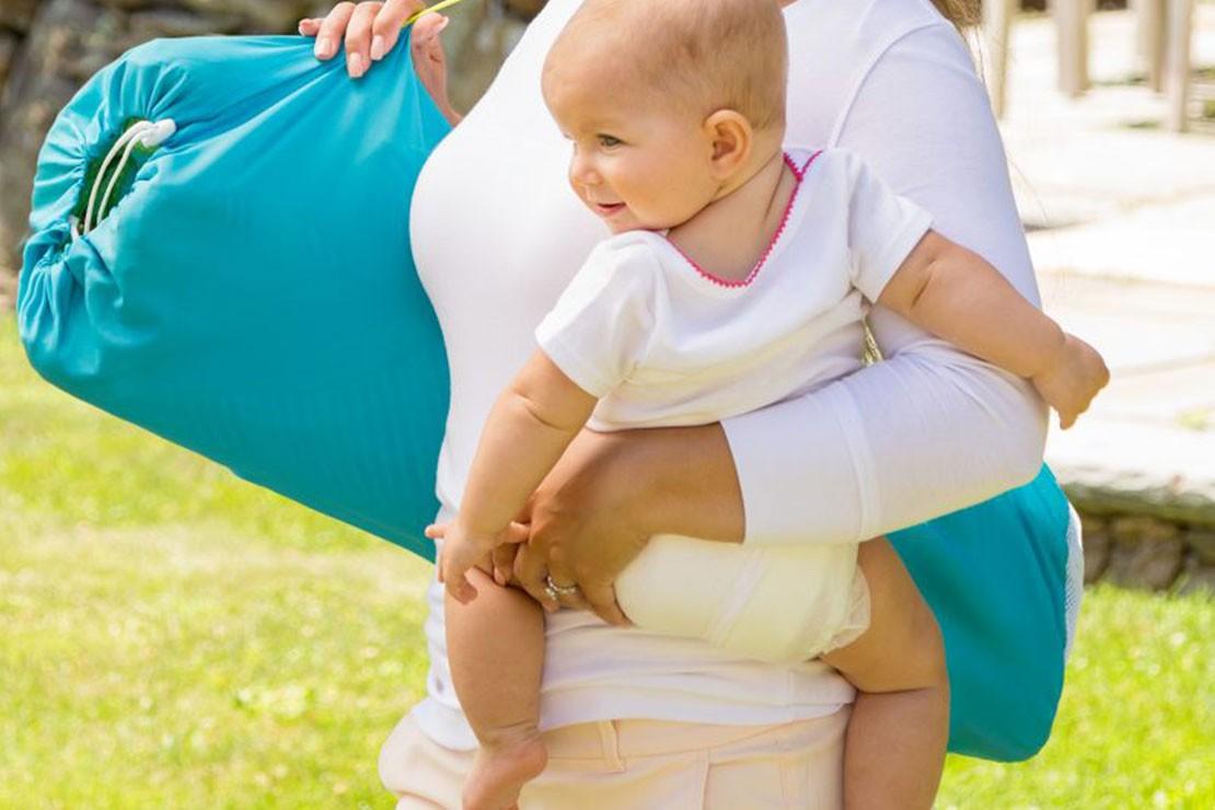 summer-infant-pop-n-jump-activity-centre_h