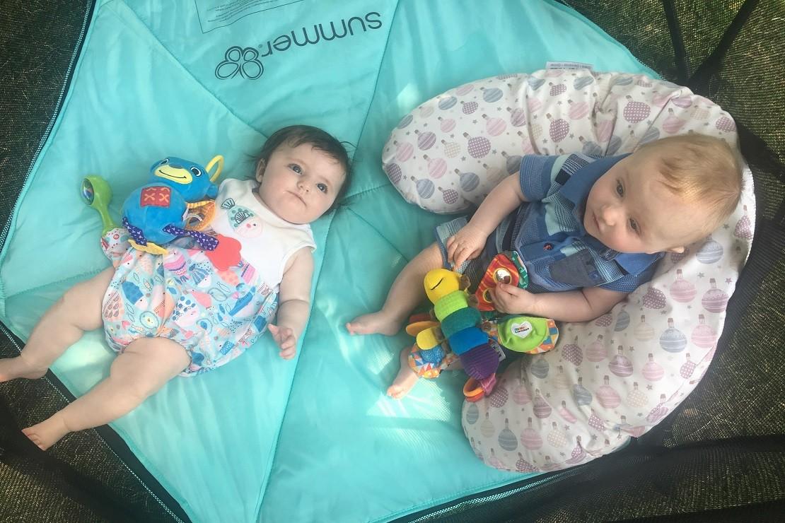 summer-infant-pop-n-play-ultimate-portable-playpen_179457